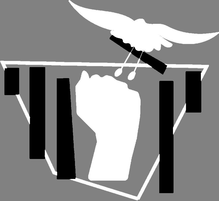 Nicaragua Libre Sin Presxs Politicxs